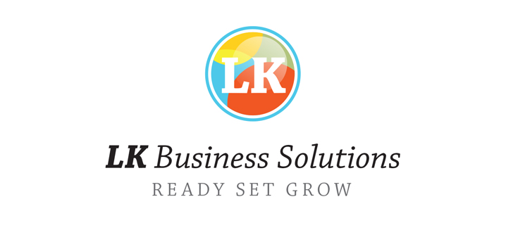 LK Business Solutions